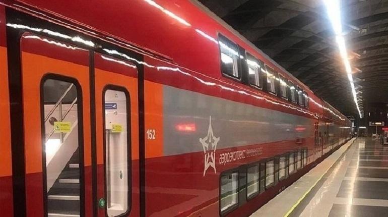 Власти Петербурга одумались: до Пулково будут строить метро