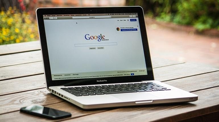 Роскомнадзор рассмотрит административное дело в отношении Google 11 декабря.