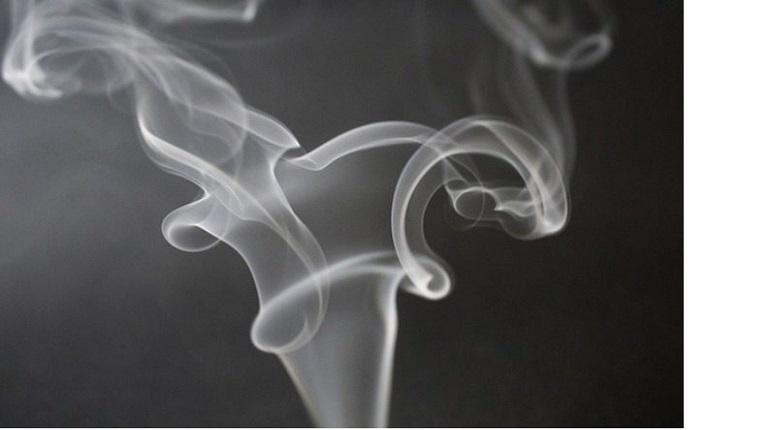 Социологический опрос показал самые курящие российские города. Так, респонденты отвечали на вопрос, кури ли они когда-нибудь и имеют ли сейчас такую привычку. В опросе поучаствовали 2600 человек из 20 городов РФ. Возрастной отрезок составил от 23 до 76 лет.