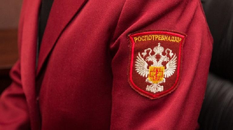 Прокуратура нашла нарушения в работе территориального отдела Управления Роспотребнадзора по Петербургу в Выборгском и Калининском районах. Ведомство не соблюло закон о защите прав юрлиц.