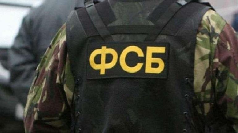 На базе «Роснефти» в Ленобласти учились бороться с террористами