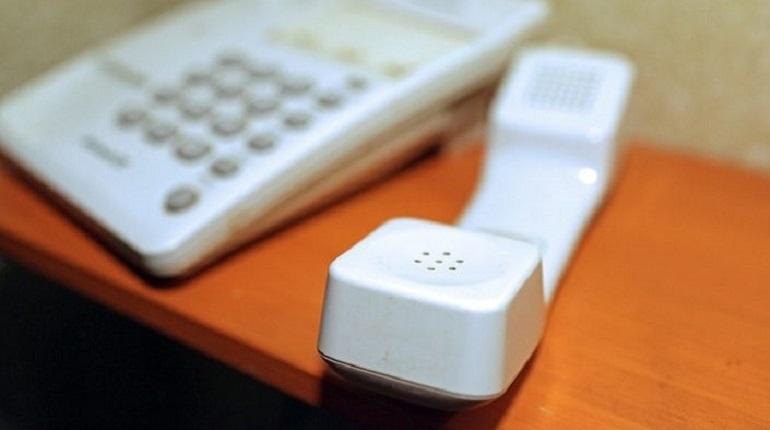 Тысячи посетителей торговых центров в Москве 28 сентября были эвакуированы из-за анонимных сообщений о минировании. Звонки, как сообщают СМИ со ссылкой на источник в экстренных службах, имеют зарубежное происхождение.