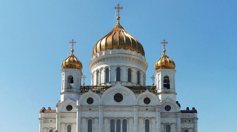 Русская православная церковь предложила священникам и прихожанам Западноевропейского экзархата вернуться в Русскую церковь. Ранее Константинопольский патриархат решил упразднить его.