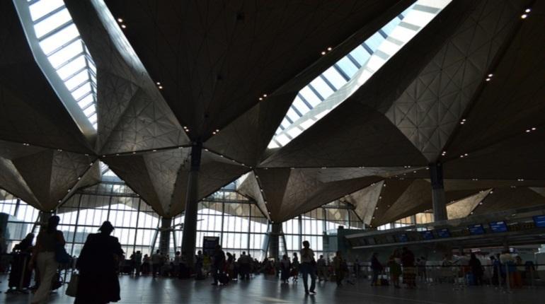 Президент РФ Владимир Путин одобрил присвоение аэропортам, а также железнодорожным станциям и портам имен выдающихся российских деятелей.