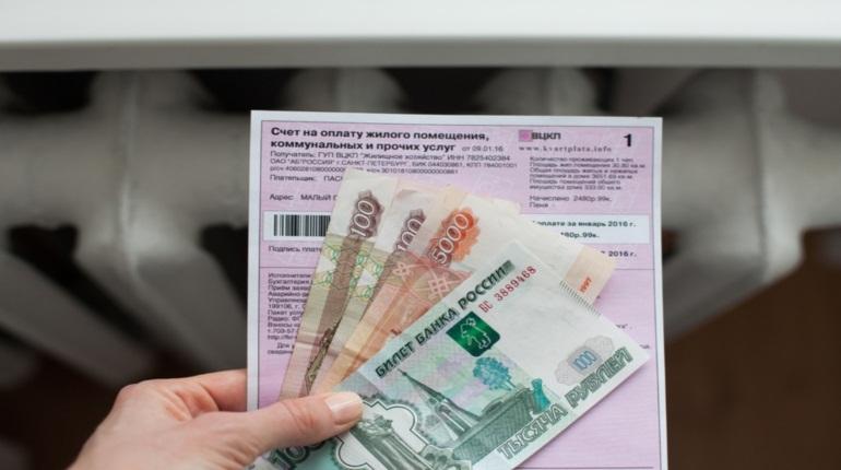 Россияне больше не должны доказывать отсутствие долгов по оплате коммунальных услуг для получения льгот от государства. Соответствующий федеральный закон подписал президент РФ Владимир Путин.