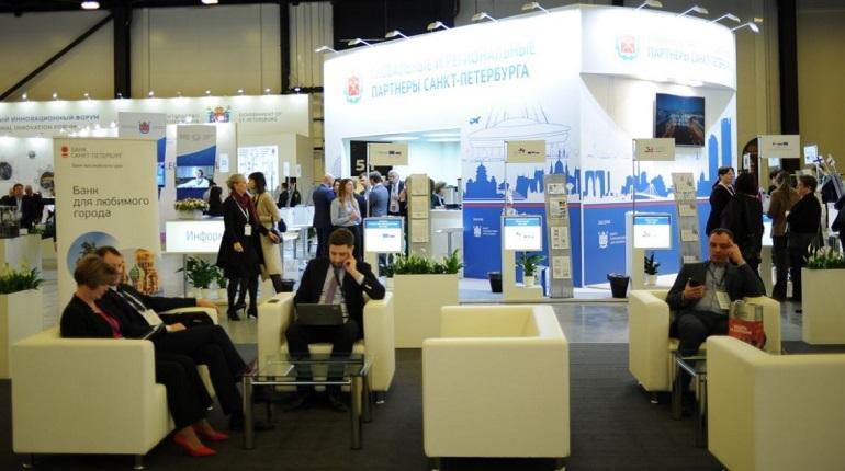 В Петербурге 29 ноября стартует второй день Инновационного форума в Петербурге, на котором Финляндия готова поделиться с петербургскими коллегами опытом внедрения принципов циркулярной экономики. На сегодняшний день запланировано свыше 30 мероприятий.