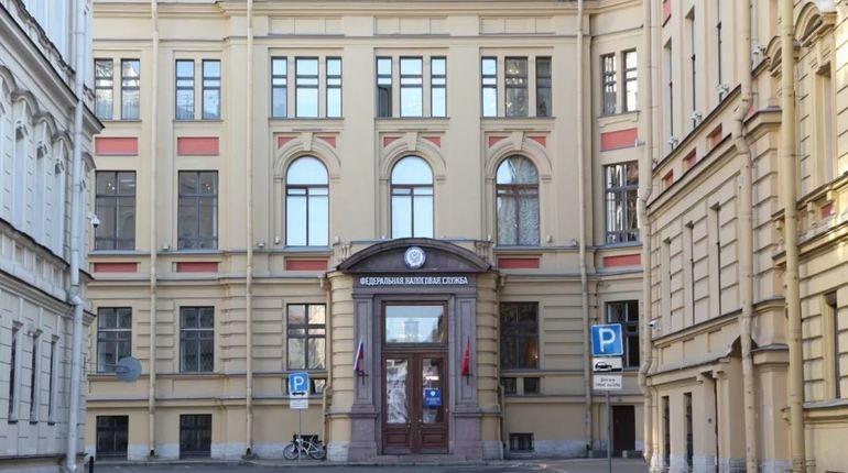 На должность исполняющего обязанности руководителя Управления Федеральной налоговой службы по Петербургу назначен Алексей Терпигорев.