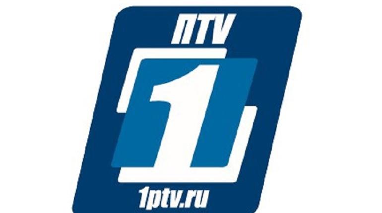 ПТV празднует 10-летний юбилей