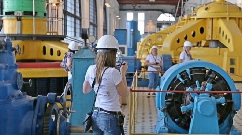 ПАО «ТКГ №1» выиграл суд у Смольного. Санкт-Петербургский городской суд признал недействительным распоряжение комитета, касающееся удельных расходов условного топлива на производство теплоэнергии.