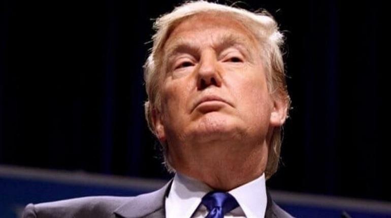 Американский президент Дональд Трамп решил отменить встречу с президентом России Владимиром Путиным. Их встреча должна была состояться в рамках саммита G20 в Аргентине.