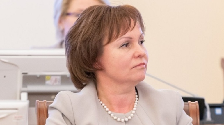 В Петербурге будут организовывать кабинеты детской неотложной помощи. Такое решение было принято на заседании комиссии межведомственной комиссии по реализации мер, направленных на снижение смертности населения, при Смольном.