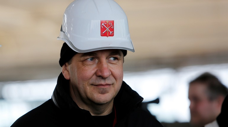 К 2024 году в Петербурге планируется вводить не менее 4,5 млн кв. метров жилья. Соответствующее заявление 30 ноября сделал вице-губернатор Игорь Албин на совещании с участием зампреда правительства России Виталия Мутко.