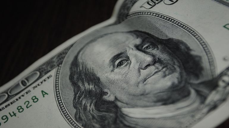 Миллиардеры России в 2017 году стали еще богаче