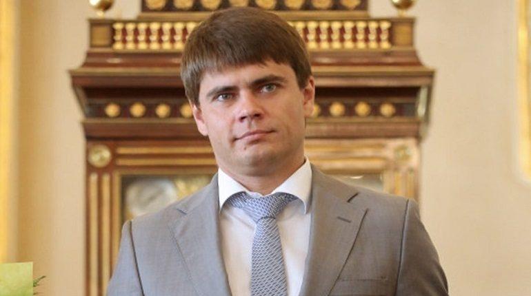 Депутат Госдумы от Петербурга Сергей Боярский заявил, что поддержит жителей Василеостровского района, которые хотят сохранить зеленую зону в районе реки Смоленки. Он отметил, что район нуждается в парках и скверах