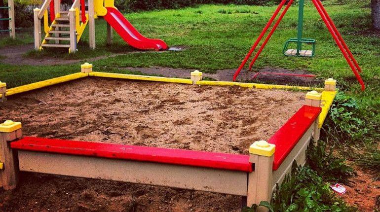 В детских садах Петербурга не хватает больше 22 тысяч мест