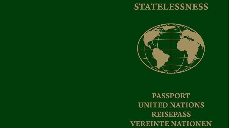 В Петербурге идет расследование дела о продаже паспортов несуществующего островного государства ASPI.