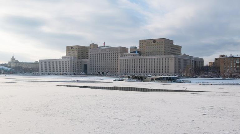 Минобороны РФ выложило в сеть засекреченные ранее документы центрального архива времен Второй мировой войны. Событие приурочили ко Дню неизвестного солдата.