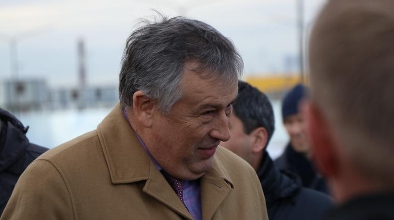 Губернатор Ленинградской области Александр Дрозденко проведет прямую линию с жителями региона. Он ответит на вопросы по телефону.