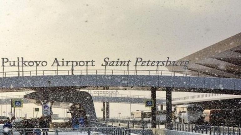Самолет авиакомпании NordStar Airlines вылетит из аэропорта Пулково в Петербурге на 35 минут позже, чем планировалось изначально. Рейс до Москвы покинет петербургскую воздушную гавань 3 декабря в 10:30.