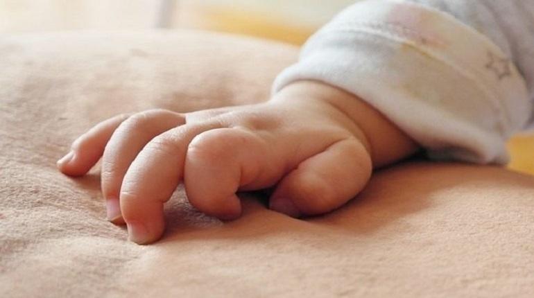 В Петербурге Василеостровский районный  суд признал виновной гражданку республики Узбекистан за продажу своего несовершеннолетнего ребенка.