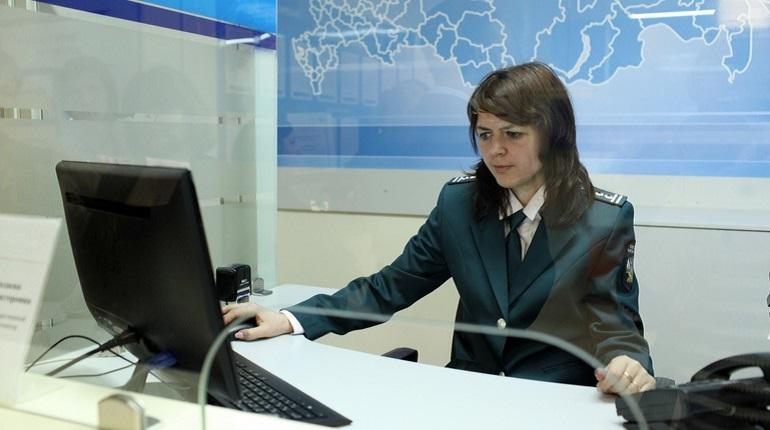 Налогоплательщики за последние сутки заплатили более 1,2 млрд рублей через сервис
