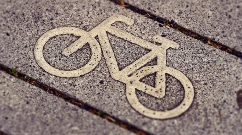 Из-за недобросовестных подрядчиков работы по размещению 28,2 км велосипедных маршрутов в Петербурге переносятся на следующий год. Об этом сообщает СПб ГКУ