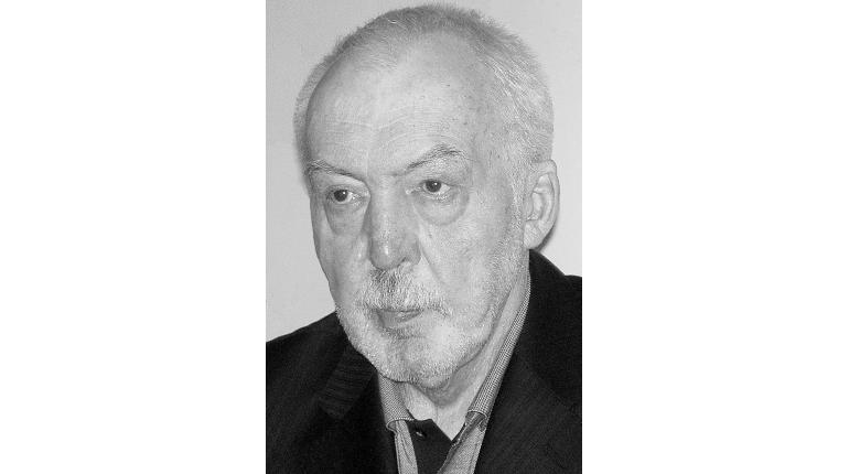 Умер писатель Андрей Битов. Об этом на своей странице в Facebook сообщила Галина Юзефович.
