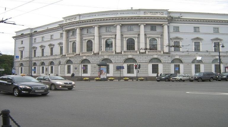 В Публичной библиотеке на Садовой улице пройдет бесплатная лекци об истории городских тюрем.