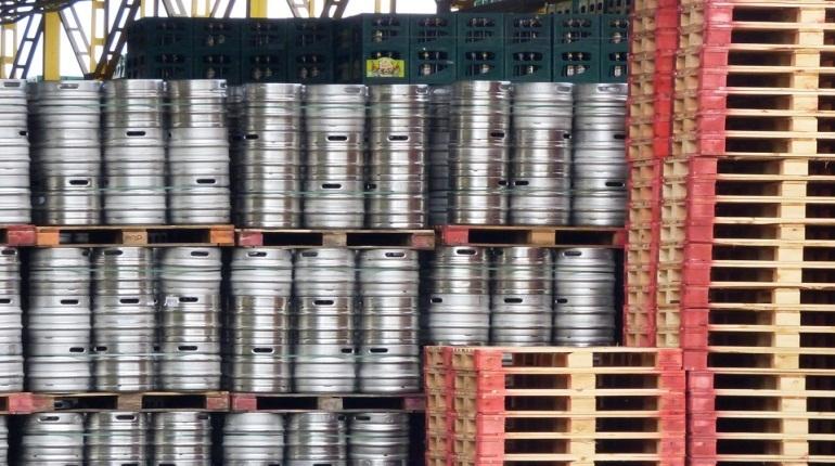 СМИ узнали о проекте техрегламента безопасности алкоголя, который разработал Евразийский экономический союз (ЕАЭС). В случае его утверждения требования к качеству пива в России, и как следствие, его вкусу, изменятся.
