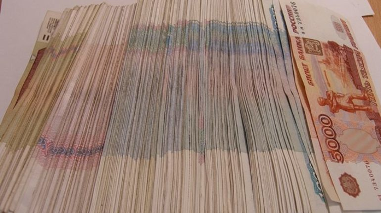 Директору «Продовольственного фонда» выписали штраф за нарушения при покупке зерна