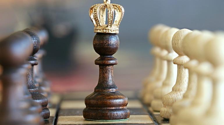 Чемпионаты мира по рапиду и блицу пройдут в Санкт-Петербурге с 25 по 31 декабря. Об этом сообщили в пресс-службе Российской шахматной федерации.
