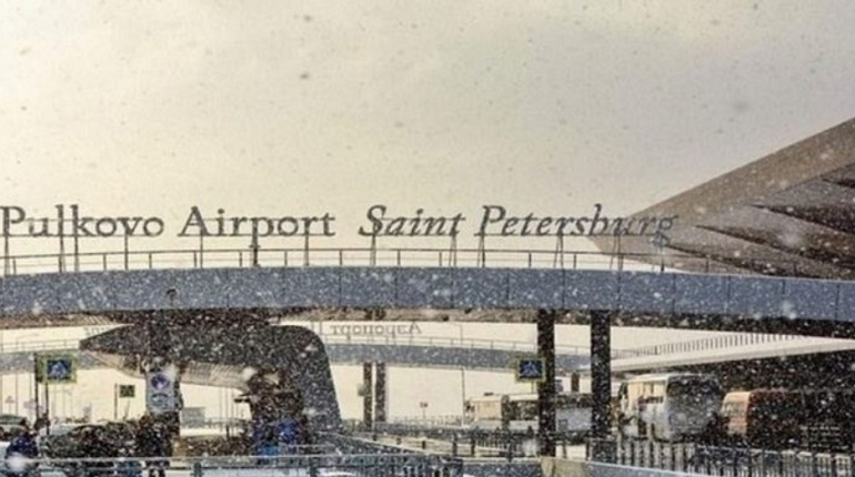 Аэропорту Пулково в Петербурге все-таки не стали присваивать имя Петра Великого. Это название досталось воронежской воздушной гавани. Петербуржцы вскоре начнут прилетать в аэропорт