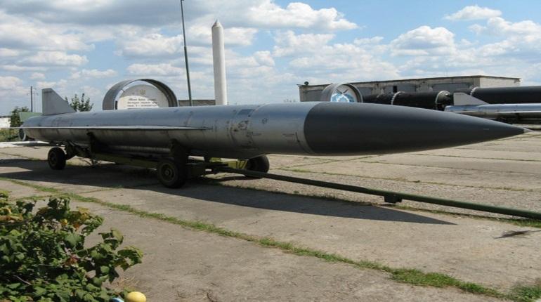 РФ соблюдает Договор о ликвидации ракет средней и малой дальности (ДРСМД). Об этом заявила официальный представитель российского МИД Мария Захарова в ответ на угрозы США выйти из договора.