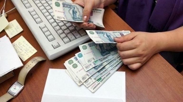 В Петербурге задолженность перед сотрудниками ООО «Концерн Пять Звезд» была погашена в полном объеме после действий прокуратуры Кронштадтского района. Ранее было установлено, что общая задолженность по зарплате составляла свыше 2,4 млн рублей.