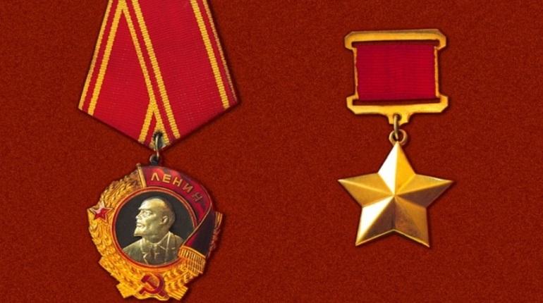 В Петербурге сегодня, 6 декабря, состоится пресс-конференция, посвященная Дню Героев Отечества. Она пройдет в конференц-зале межрегиональной общественной организации