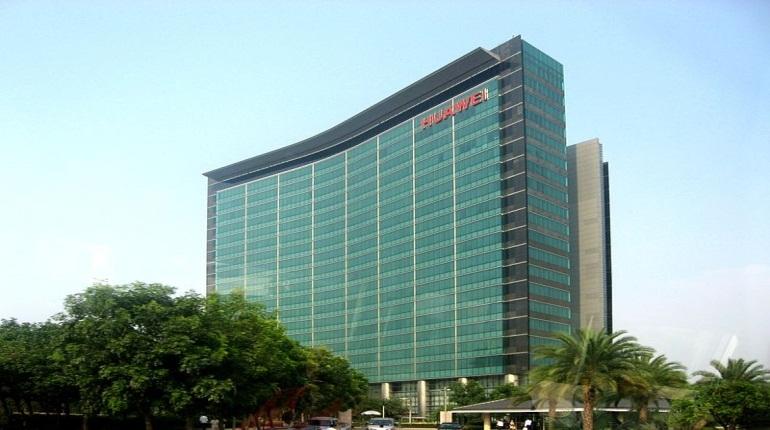В китайской компании Huawei прокомментировали задержание финансового директора Мэн Ванчьжоу, которое произошло в Канаде по запросу американских властей.