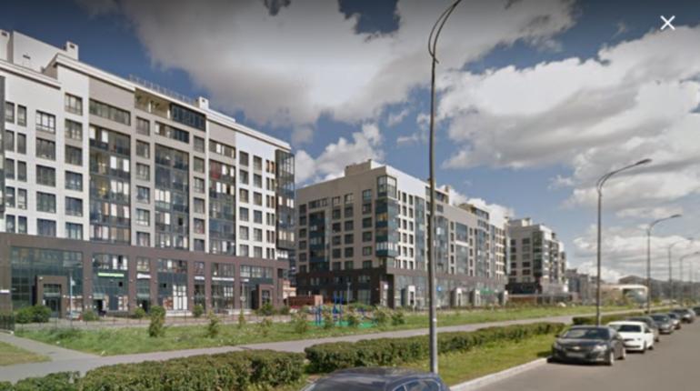 В Петербурге правоохранители расследуют похищение 34-летнего главы строительной компании. Четверо мужчин в масках усадили его в Daewoo Nexia и опустошили его квартиру.