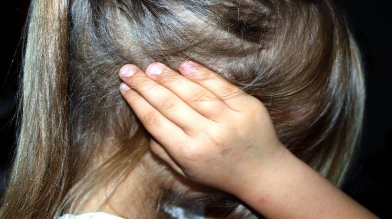 Правоохранители ищут 29-летнего мужчину, которого заподозрили в надругательстве над четырехлетней дочерью в Петербурге. В полицию обратилась мать девочки.