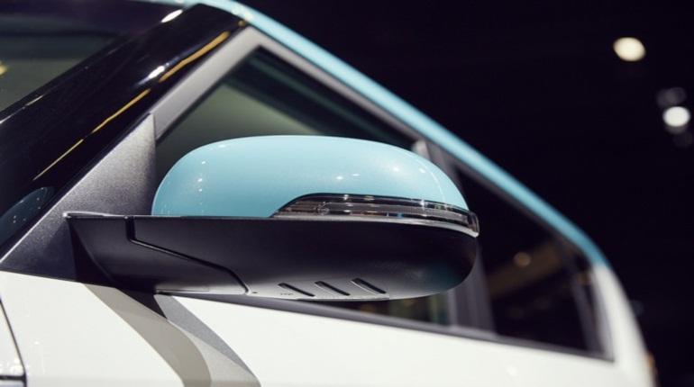 В Петербурге  назвали лидеров среди автомобилей, участвующих в программе трейд-ин. Ими стали авто 2013 года выпуска. Средняя цена на б/у авто выросла на 7% за год.