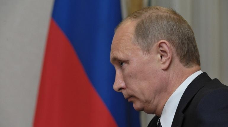 Разговор Лукашенко и Путина о ценах на газ продолжится за закрытыми дверьми