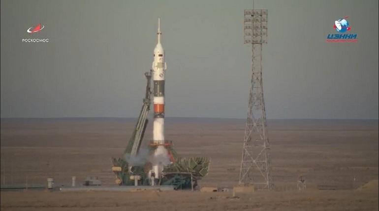 Участники Совета ЕАЭС обсудили перспективы совместного освоения космоса