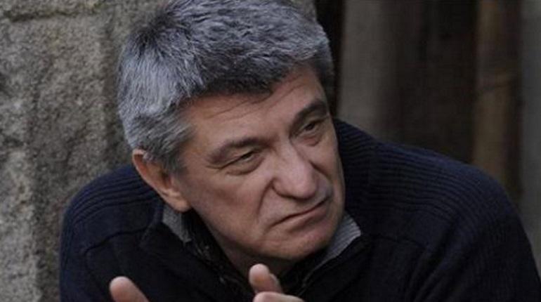 Пока правоохранители проводят проверки некоммерческого фонда «Пример интонации», основанного Александром Сокуровым, «Мойка78» решила вспомнить яркие высказывания режиссера.
