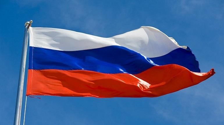 Вашингтон призывает Москву отказаться от ракеты 9М729 или изменить ее. В Штатах считают, что ее дальность нарушает положения договора о ликвидации ракет средней и меньшей дальности (ДРСМД).