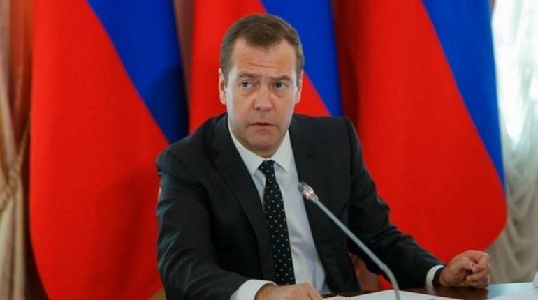 Ветеран труда из Магадана Владимир Попов не обращался в