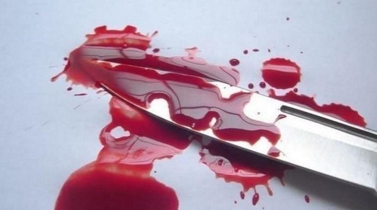 В квартире на Хасанской улице в Петербурге 6 декабря произошла кровавая ссора, после которой мужчина пострадал от рук сожительницы, приехавшей в Северную столицу из Мурманской области.