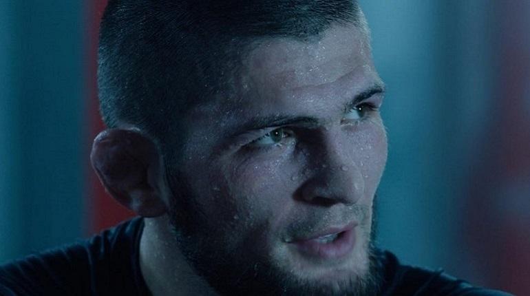 Российский боец MMA Хабиб Нурмагомедов рассказал о завершении карьеры. Спортсмен подумывает о том, чтобы закончить выступать в легком весе.