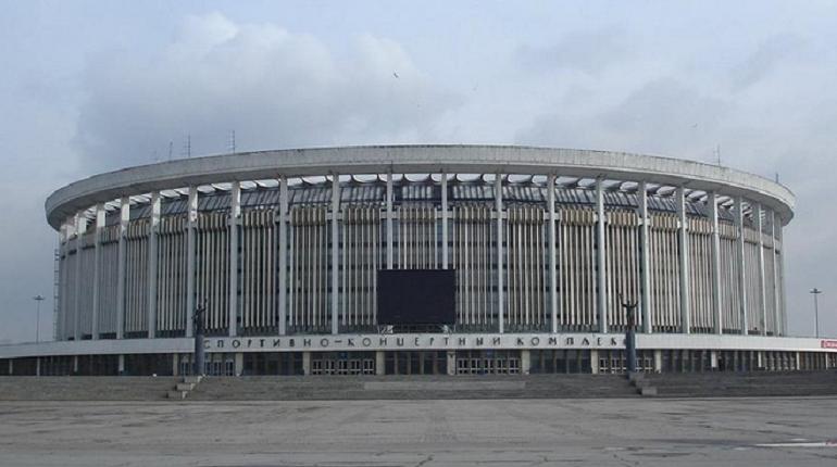 КГА предлагает устроить конкурс на «нормальный» проект «СКА-Арены»