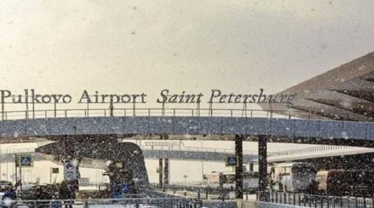 Проголосовать за новое имя для аэропорта Пулково возможно уже с 10 декабря. В рамках второго тура конкурса «Великие имена России» жителям Петербурга предстоит выбрать между тремя вариантами.