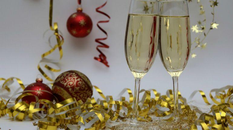 Рубль к Новому году упадет, считают эксперты