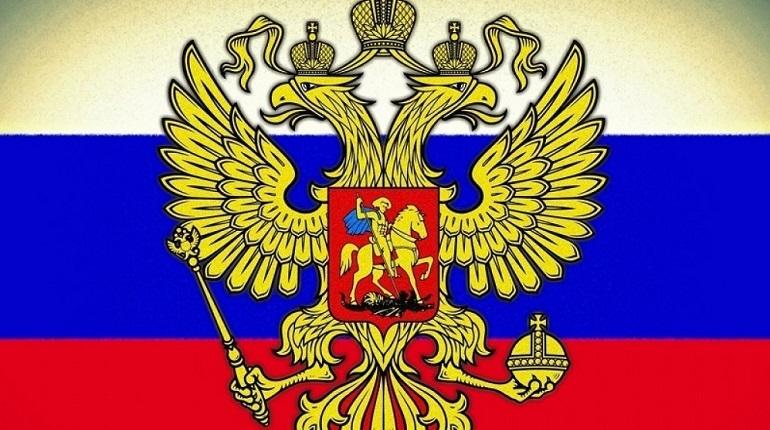 В понедельник, 10 декабря, в Санкт-Петербурге состоится лекция